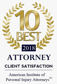client-satisfaction