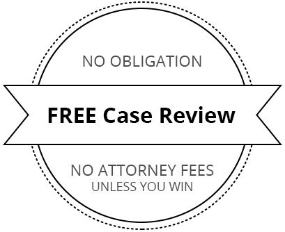 No Attorney Fees Unless We Win