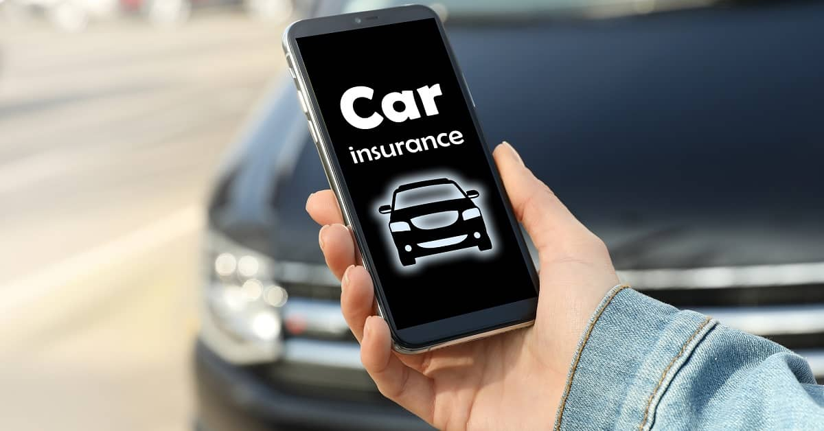 Uninsured and Underinsured Driver Accidents