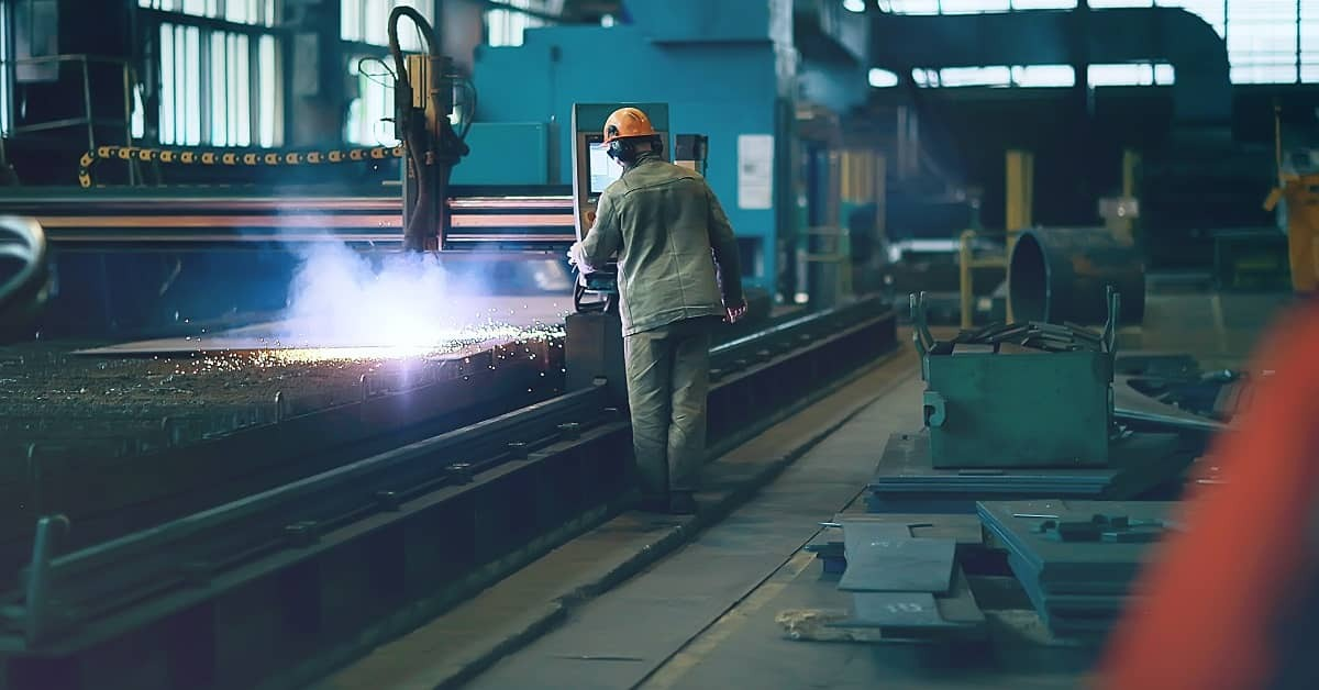 Product Liability for Manufacturing Errors | Hauptman, O'Brien, Wolf and Lathrop